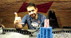 Rodrigo Corazza