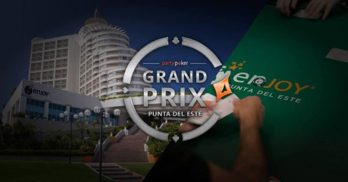 Gran Prix Punta del Este