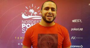 Ramon Pessoa - NPS Natal