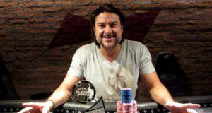 Marcelo Golmia Guerra Prime