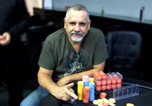 Marcos Moreira H2 Club