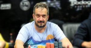 Rogerio Pereira CPH