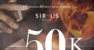 Sirius Club Poker