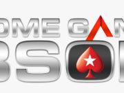 Home Game BSOP