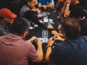 Retorno do Interior Poker Fest