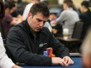 Darren Elias - WPT L.A. Poker Classic