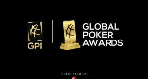 "Global Poker Awards - ""Oscar do poker"""