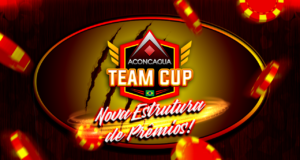 Aconcagua Team Cup