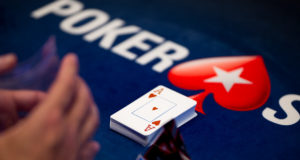 PokerStars - EPT Monte Carlo