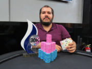 Mauricio Barros - H2 Club