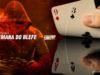 Semana do Blefe LineUP Poker e Brasil Poker Live