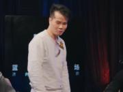 Tang Devan