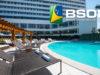 Wish Hotel da Bahia - BSOP Salvador