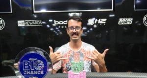 Lucas de Assis - H2 Club