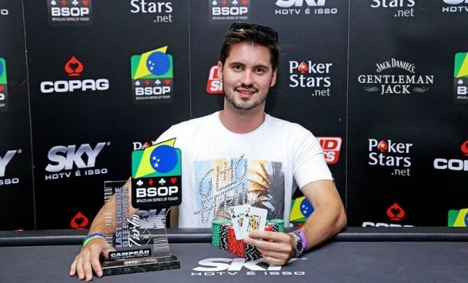 William de Oliveira