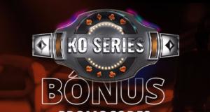 KO Series PromoCodes