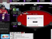 Alberto Perez - Streamer PokerStars