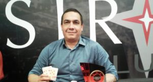 Daniel Freitas - Sirius Club