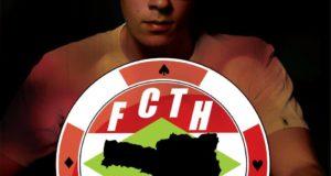 Federação Catarinense de Texas Holdem