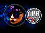 Terceira etapa do CPH