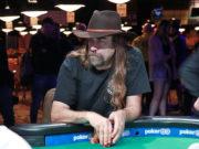 Chris Ferguson foi o mais sortudo do primeiro round na WSOP Online