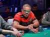 Gustavo Muniz - Evento 26 - WSOP