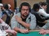 Bruno Severino - Evento 34B - WSOP