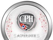 CPH - Satélites