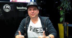 Lucas Henrique - CPH