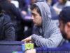 Felipe Brasil - BSOP Winter Millions