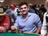 Thiago Grigoletti - Evento 69 - WSOP