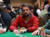 Fernando Karam - Evento 73 - WSOP