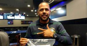 Marcelo Barbosa H2 Campinas
