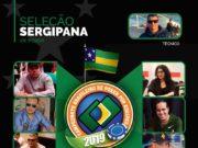 Seleção Sergipana de Poker