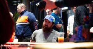 Joe Kuether - partypoker MILLIONS Vegas