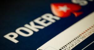 PokerStars - EPT Barcelona