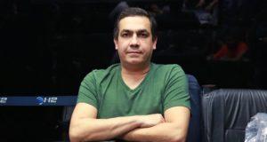 Daniel de Freitas CPH