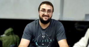 Pedro Barossi H2 Club