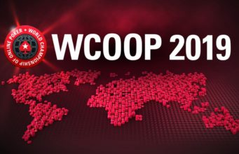 WCOOP