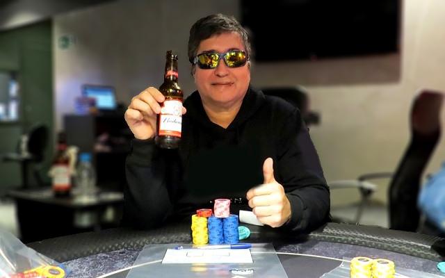 Vagner Machado Guerra