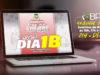 Dia 1B - BPL Series Agosto