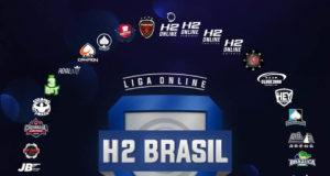 liga-h2-clubes