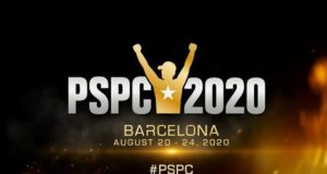 PokerStars Players Championship - PSPC 2020