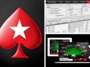 PokerStars limite de mesas