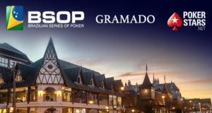 BSOP Gramado