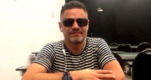 Marcelo Albuquerque Homegame
