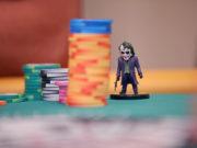 Protect Card Coringa - WSOP Brazil