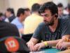 Stetson Fraiha - WSOP Brazil