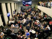 CPH - H2 Club São Paulo