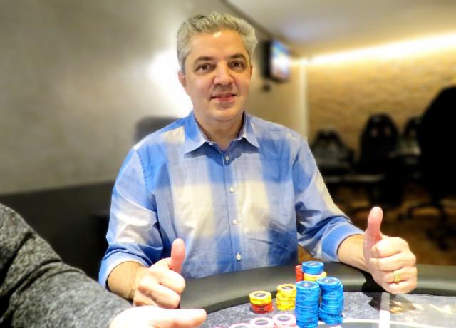 Ricardo Fasanaro Guerra
